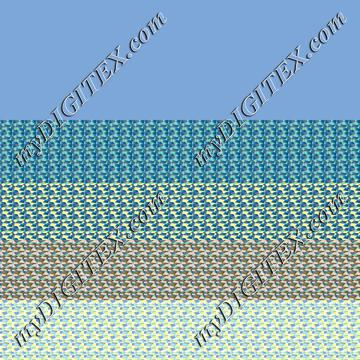 Geometric Pattern 239 C2 170508