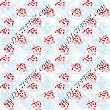 Geometric Pattern 230 170429