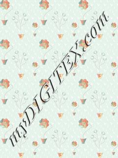 flowers 170429