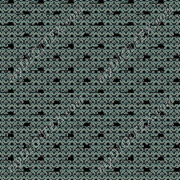 Geometric Pattern 229 C2 170429