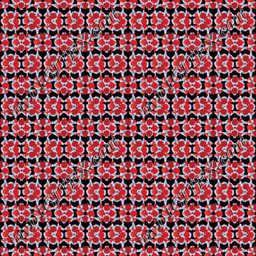 Geometric pattern 64  v2 170421