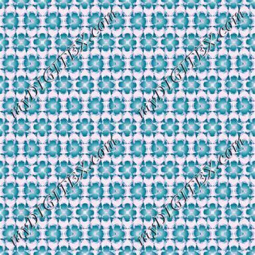 Geometric pattern 64  v2 C2 170421