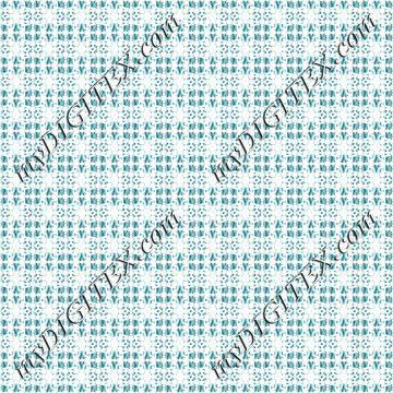 Geometric pattern 111 v2S 170421