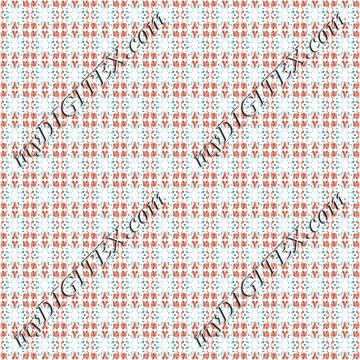Geometric pattern 111 v2S C3 170421