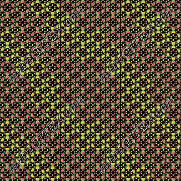 Geometric Pattern 219 170409