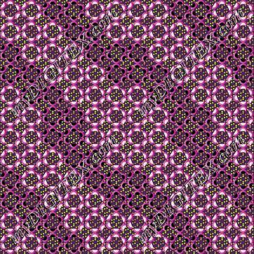 Geometric Pattern 219 C2 170409