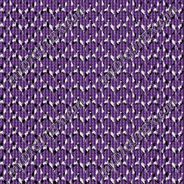 Geometric Pattern 221 170409