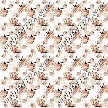 Coconut pattern C2 170422
