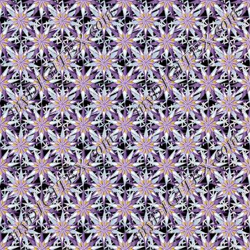 Geometric Pattern 215 170409
