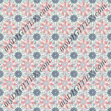 Geometric Pattern 215 C2 170409