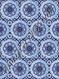 Geometric pattern 59 v2 C2 170413