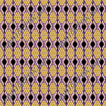 Geometric Pattern 211 C2 170408