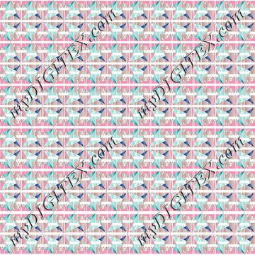 Geometric Pattern 214 v2 170408