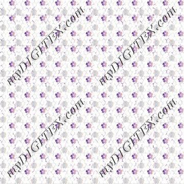 Geometric Pattern 220 C3 170409