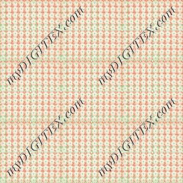 Geometric Pattern 205 170331