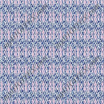 Geometric Pattern 201 v3 170327