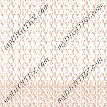 Geometric Pattern 200 170326