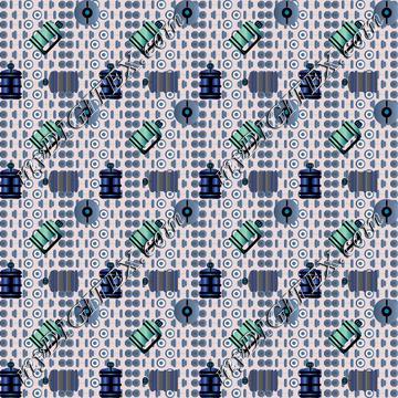 Sport pattern v2 170322