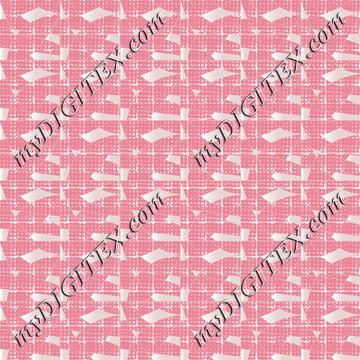 Geometric Pattern 193 170321