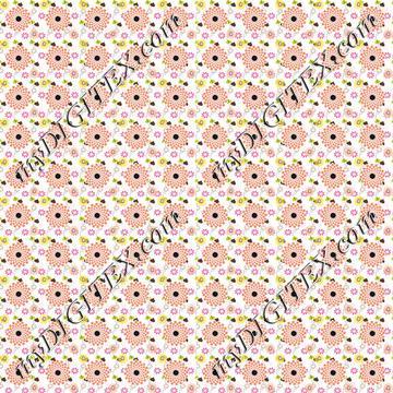 Floral 4 170315
