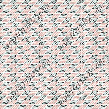 Geometric Pattern 174 170302