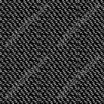Geometric Pattern 174 C4 170302