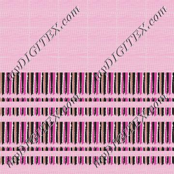 Geometric Pattern 190 170317