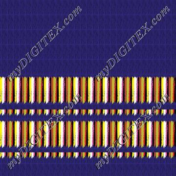 Geometric Pattern 190 C2 170317