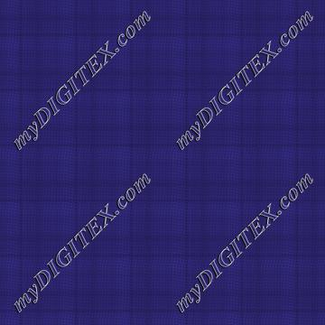 Geometric Pattern 191 C2 170318