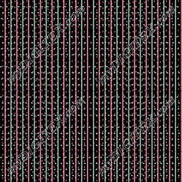 Geometric Pattern 170 170301