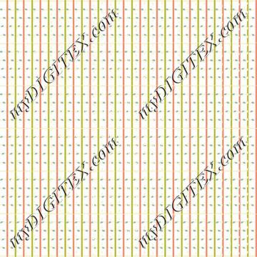 Geometric Pattern 170 C2 170301
