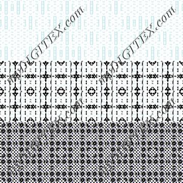 Geometric Pattern 175 170302