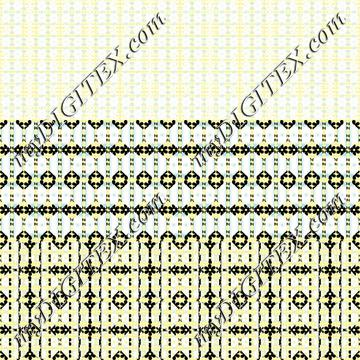 Geometric Pattern 175 C2 170302