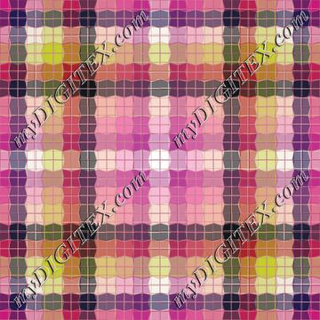 Geometric Pattern 179 170307