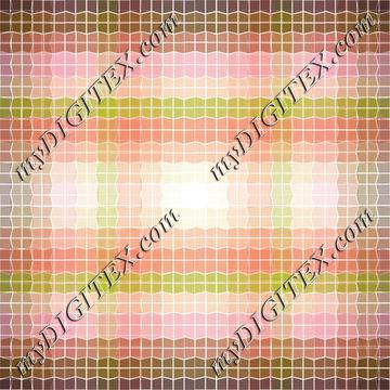 Geometric Pattern 179 C2 170307
