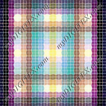 Geometric Pattern 179 C3 170307