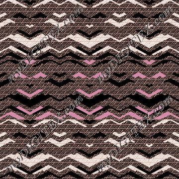 Geometric Pattern 173 170302