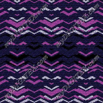 Geometric Pattern 173 C2 170302