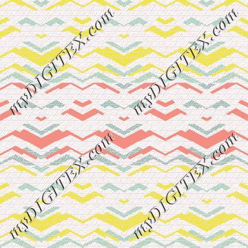Geometric Pattern 173 C3 170302