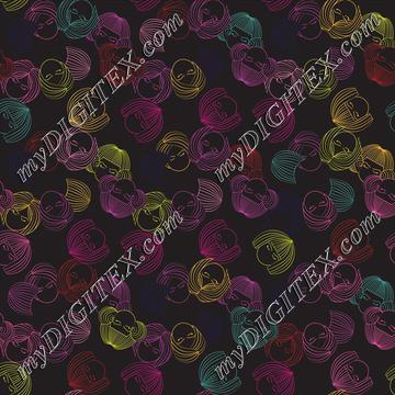 Floral 4 v2 C2 170220