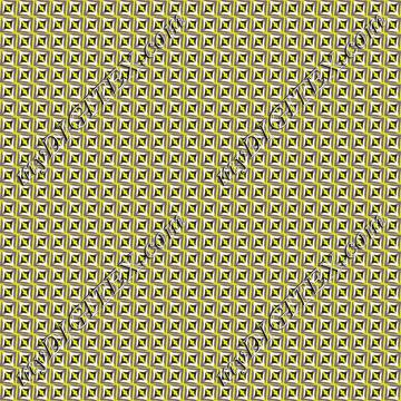 Geometric Pattern 149 C2 170204