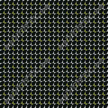 Geometric Pattern 151 C2 170204