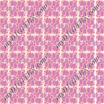 Geometric Pattern 156 C2 170212