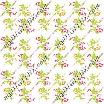 Floral 2 161225