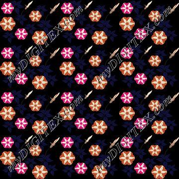 Floral 2 v2 161229