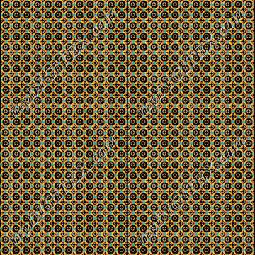 Geometric Pattern 148 170129