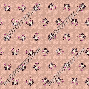 Floral C2 170125