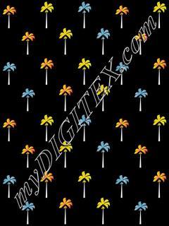 Palm Tree C2 170129