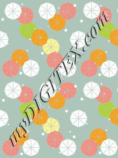 Delight Umbrella 170121