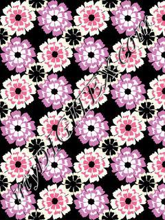 Floral 161225